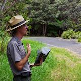 06-20-13 Hawaii Volcanoes National Park - IMGP7790.JPG
