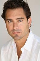 Todd Gearhart