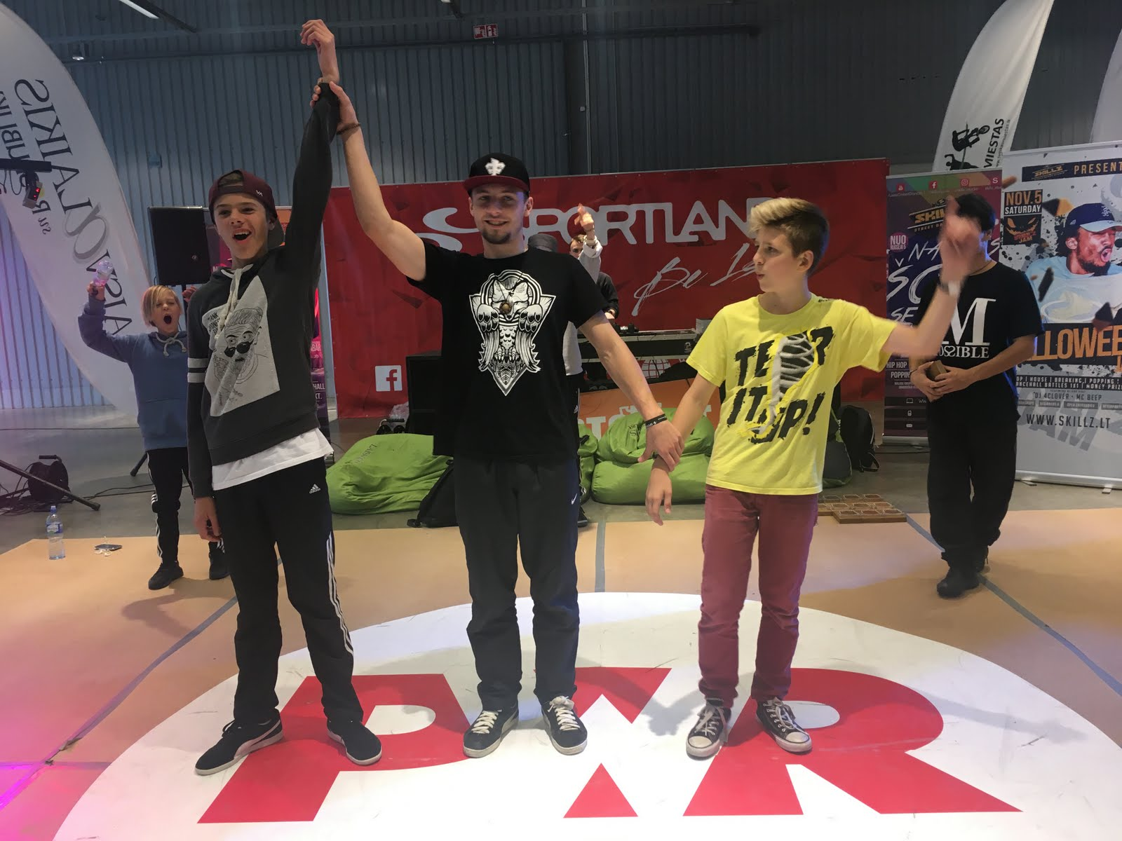 PHR Dance battles Vilniaus festivalis - IMG_7018.JPG