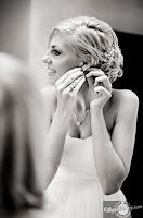 przygotowania-slubne-wesele-poznan-149.jpg