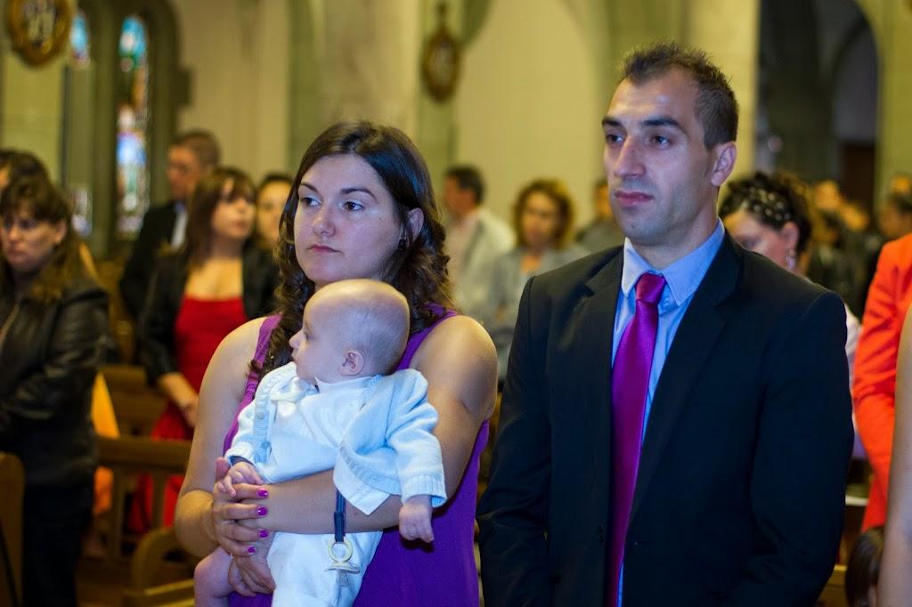 BaptizadoMartim_032