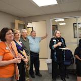 Dr. Claudia Griffin Retirement Celebration - DSC_1671.JPG