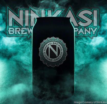 Ninkasi Adding Cans In 2018