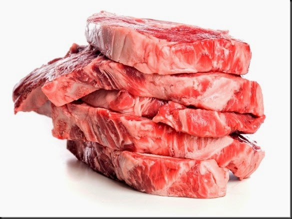 iStock_pile-of-meat_Medium_cms(1)