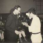 1970 - Eerste judokampioenschap kadetten Ronse.jpg