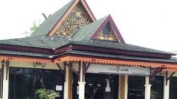 Soal Gaji ASN Disdikbud Batanghari Molor, Diduga Salah Bank 9 Jambi