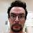 Jason Thomson avatar image