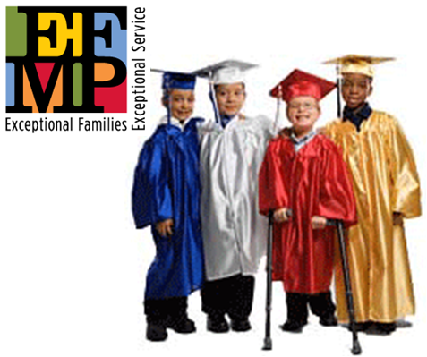 Army Family Member Program