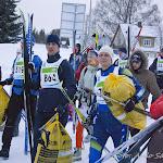 39. Tartu Maraton - img_8816TSM_.jpg