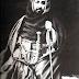 মুহাম্মদ বিন আলী আল-সেনুসি