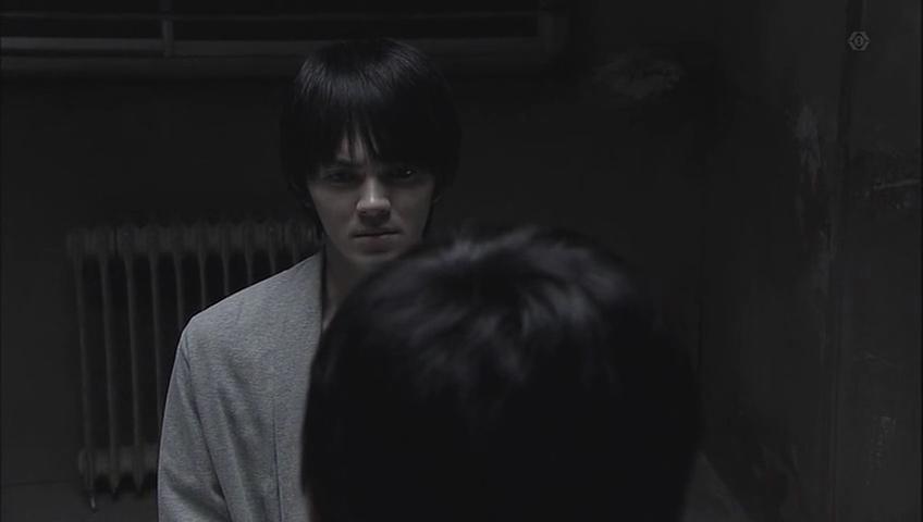 Hyashi Kento