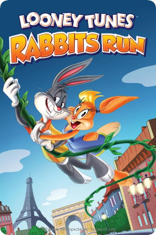 SPA-Looney Tunes Rabbit's Run 3(1).jpeg