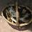 JOSE MIGUEL AYALA's profile photo