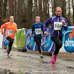 2014.04.12 Tartu Parkmetsa jooks 3 - AS20140412TPM3_418S.JPG