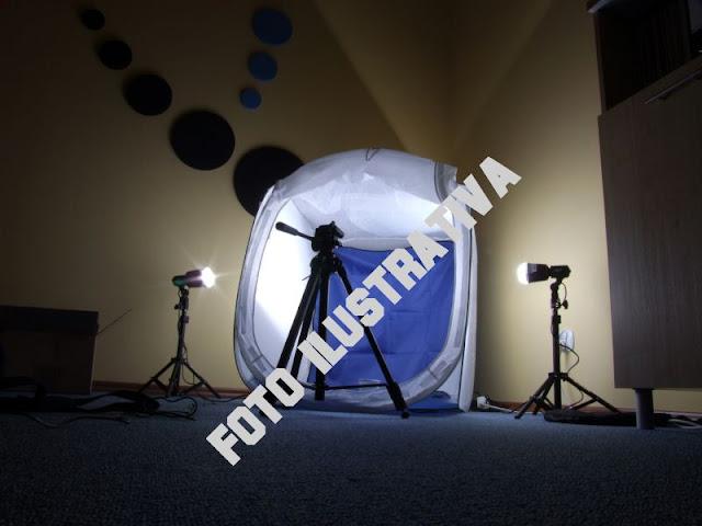 Fotos - O seu convite permite exibir até 06 (Seis) fotos.
