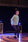 Han Balk Dance by Fernanda-0452.jpg