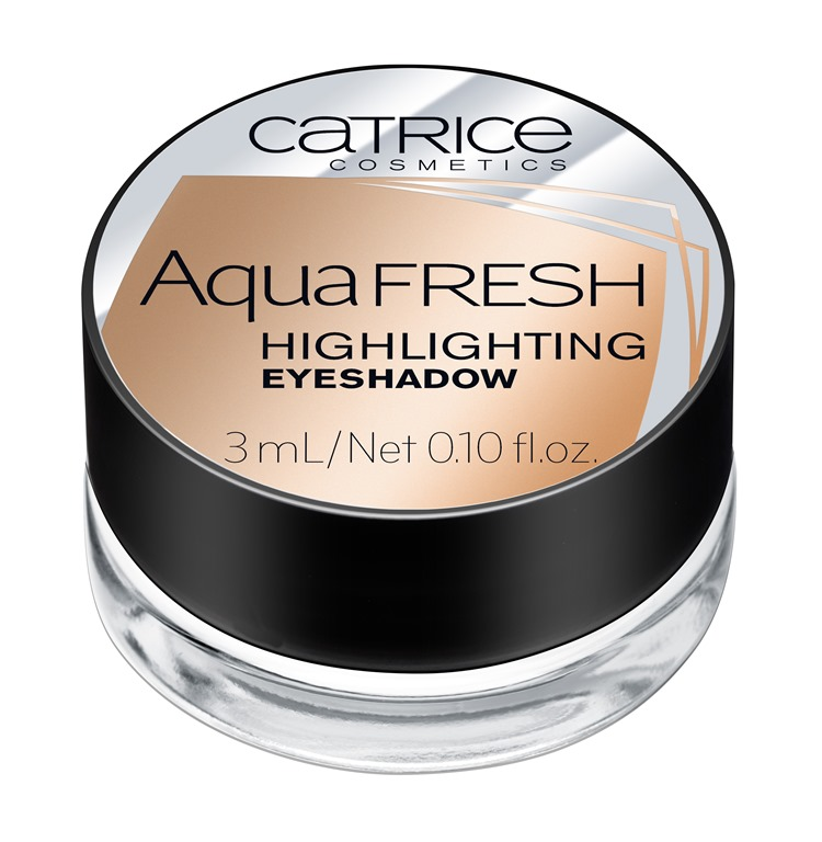 [Catr_AquaFresh-Highlighting-Eyeshado%5B6%5D]