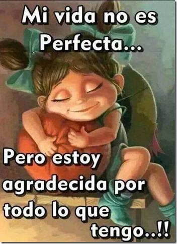 mi-vida-no-es-perfecta