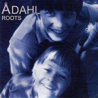 ADAHL - Roots