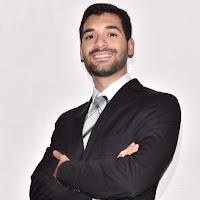 Juan Radici