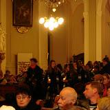 11.12.2012 Galakoncert v rámci 10. ročníku festivalu dětských pěveckých sborů - DSC06951.JPG