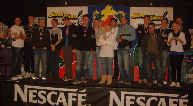 Go Karting in Letchworth - vrc%2Bkarting%2B028.jpg