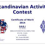sac_award_9a9j_2014_ssb.jpg