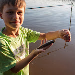 20150815_Fishing_Ostrivsk_115.jpg