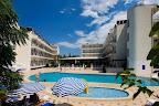 Фото 2 Larissa Blue Kiris ex. Otium Hotels Blue Classic