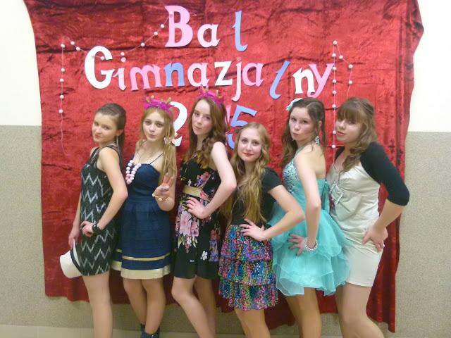 Bal gimnazjalny 2015 - P1110593.JPG