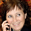 <b>Karin Jacobsson</b> - photo