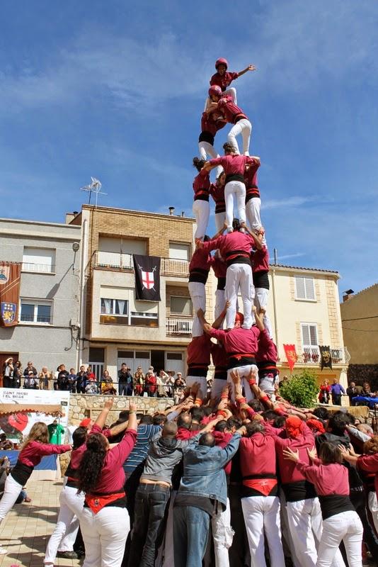 Actuació Puigverd de Lleida  27-04-14 - IMG_0225.JPG