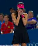 Ana Ivanovic - Brisbane Tennis International 2015 -DSC_7889.jpg
