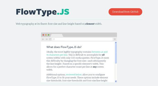 FlowType.js