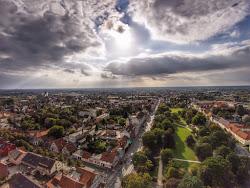 Celle-aus-der-luft_Innenstadt-von-oben.jpg