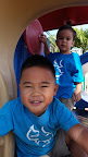 4.10.15 Outdoor Play Nehemiah & Kaizea.jpg
