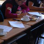 Warsztaty dla nauczycieli (2), blok 6 21-09-2012 - DSC_0314.JPG