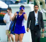 Ana Ivanovic - Dubai Duty Free Tennis Championships 2015 -DSC_8578.jpg