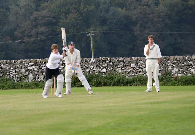 Cricket-Ladies38