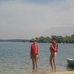 Camp_22_07_2006_0440.jpg