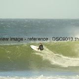 _DSC9013.thumb.jpg