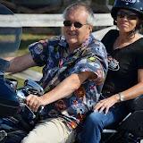 Cruise for Kids 2013 - Harley-Davidson of Brandon
