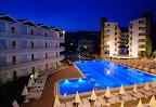 Фото 7 Panorama Hotel