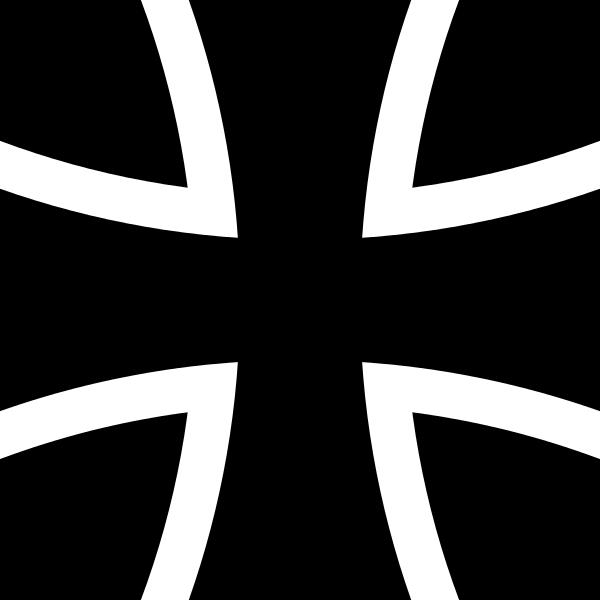 파일:external/upload.wikimedia.org/600px-Roundel_of_the_German_Air_Force_%28with_Border%29.svg.png