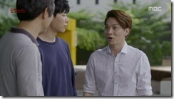 Lucky.Romance.E10.mkv_20160628_164232.458_thumb
