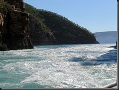 170526 106 Horizontal Falls Trip Boat Trip