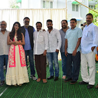Nandamuri Kalyan Ram New Movie Opening (270).JPG