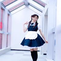 [BOMB.tv] 2009.06 Rika Sato 佐藤里香 rs_week304.jpg