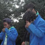 Campaments dEstiu 2010 a la Mola dAmunt - campamentsestiu508.jpg