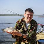 20140404_Fishing_Prylbychi_021.jpg